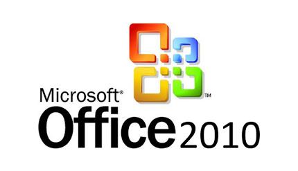 pacote office 2010 download crackeado