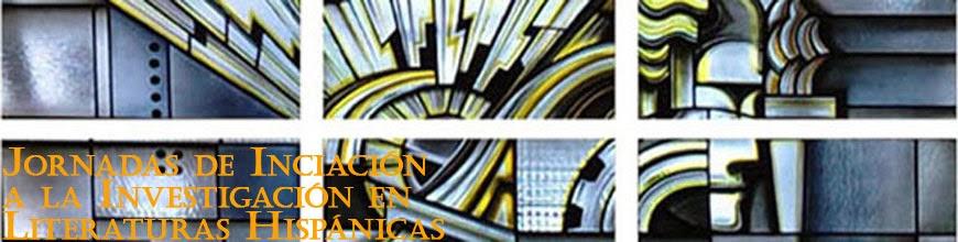 Jornadas-Iniciación-a-la-Investigación-en-Literaturas-Hispánicas