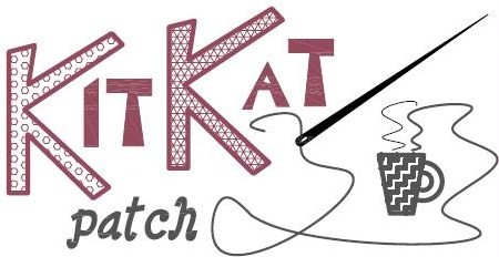 Kit Kat Patch