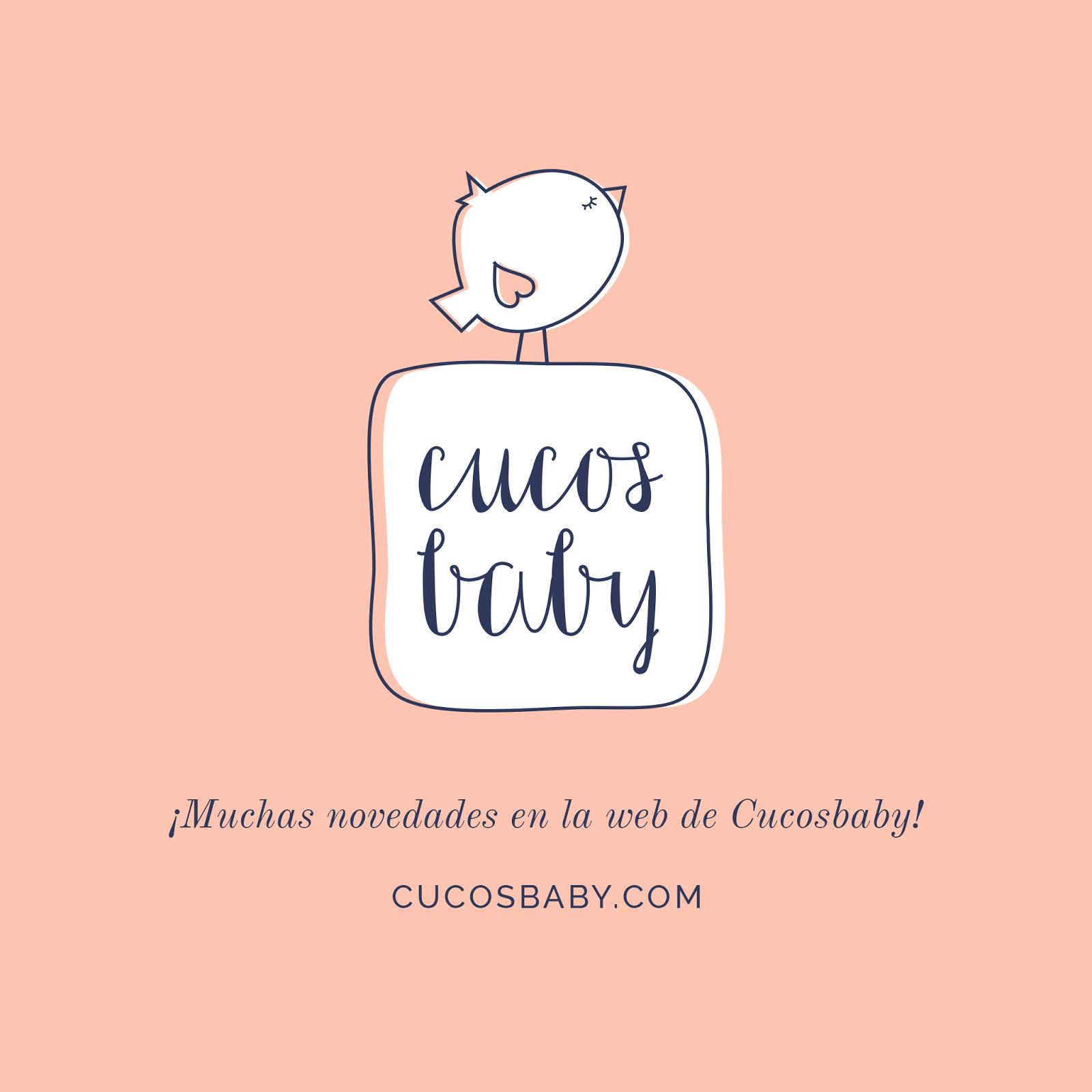 www.cucosbaby.com