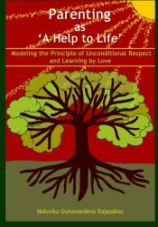 'PARENTING AS A HELP TO LIFE'