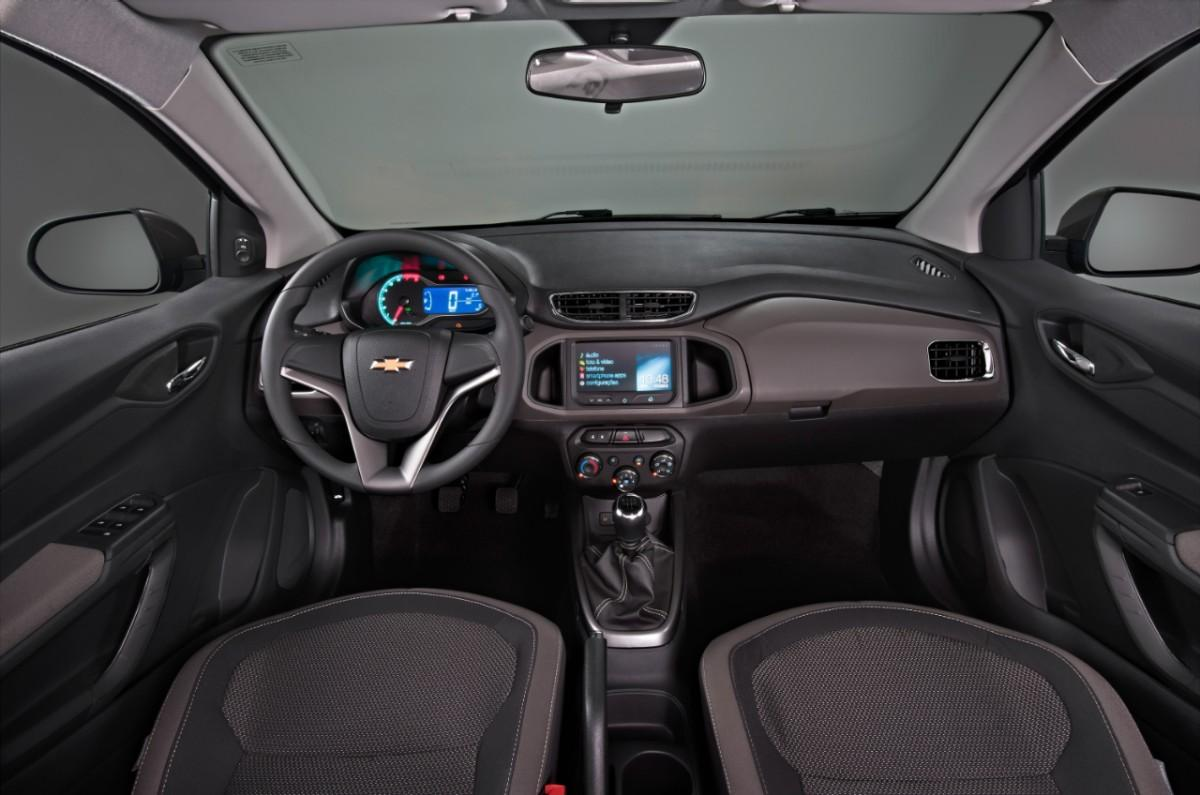Chevrolet+Prisma+2.jpg