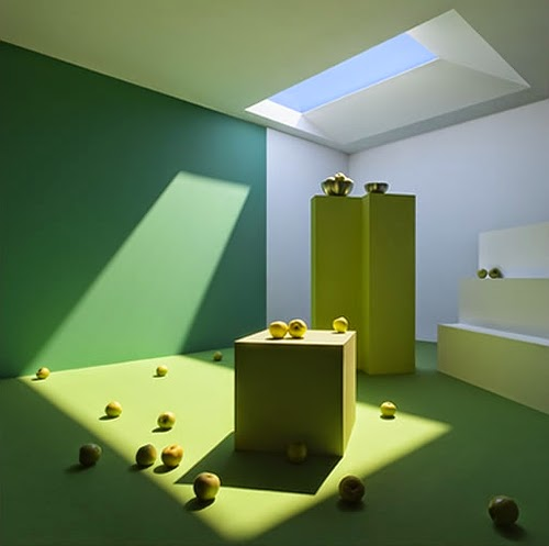 10-Gallery-CoeLux-Natural-Illusion-Sky-and-Sun-in-a-Led-Light-www-designstack-co