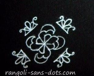 rongoli-7-dots.jpg