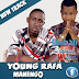 New AUDIO | Young Rafa Manengo ft Mo Music - Umbali | Download/Listen