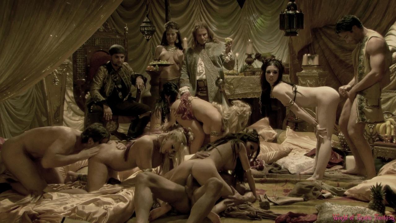 fantasy world escort sex i frederikshavn