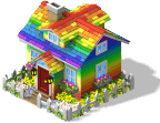 res_Rainbow_house_SW