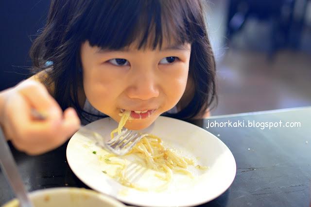 Lemon-Tree-Kulai-Johor-Spaghetti