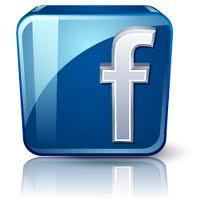 Conselho Jovem no Facebook