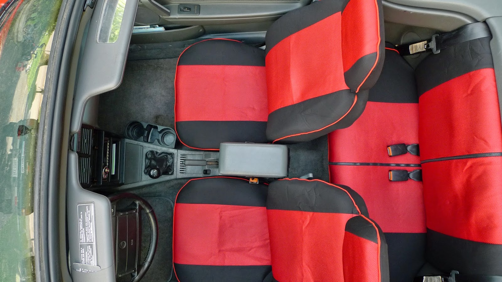 1993 Mercury Capri Fuse Box Electrical Wiring Diagrams Dodge Spirit Xr2 Residential Symbols U2022 Grand Marquis