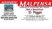 ♥ B&B Malpensa