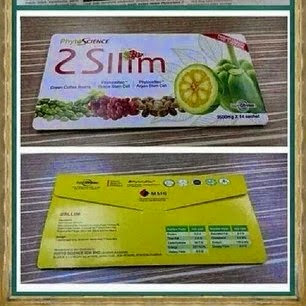 Fish oil pills for weight loss photo 4