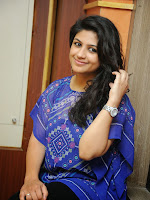 Supriya at Bhoo movie press meet-cover-photo