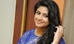 Supriya at Bhoo movie press meet-thumbnail