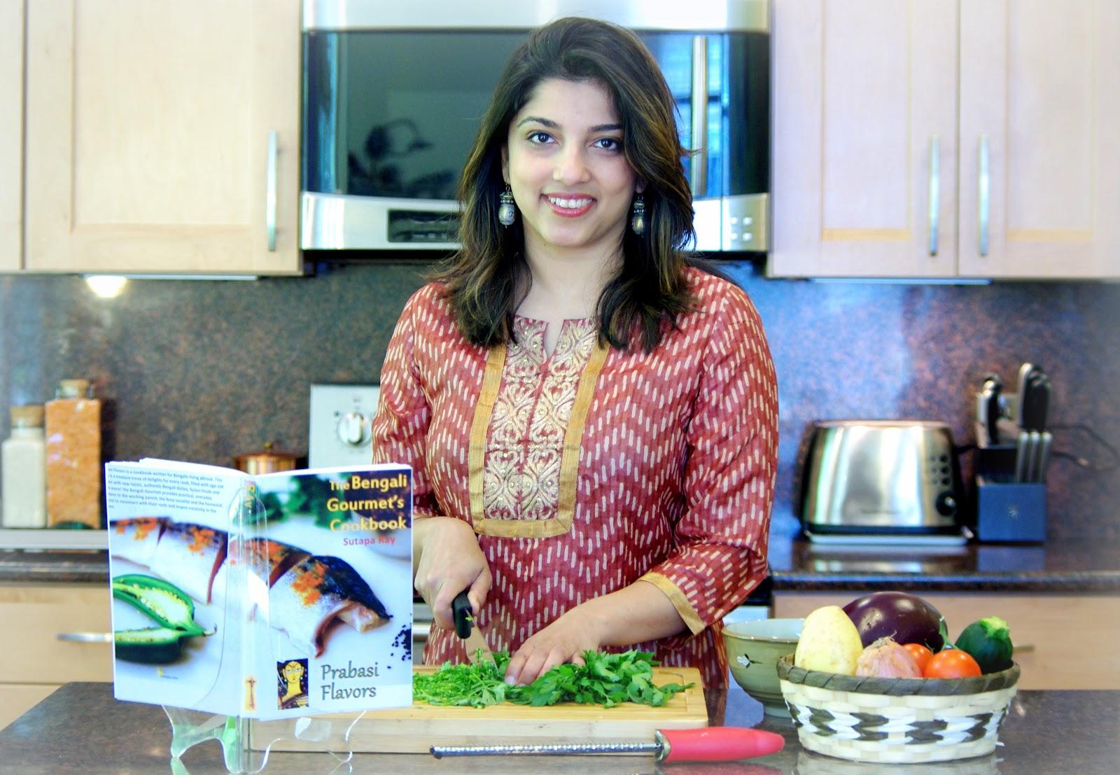 Cookbook the bengali gourmets blog cookbook forumfinder Images