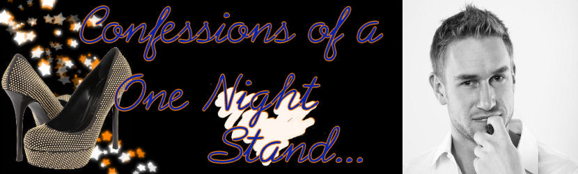 Confessions of a One Night Stand