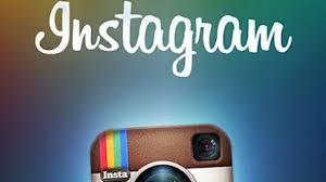 Instagram profil