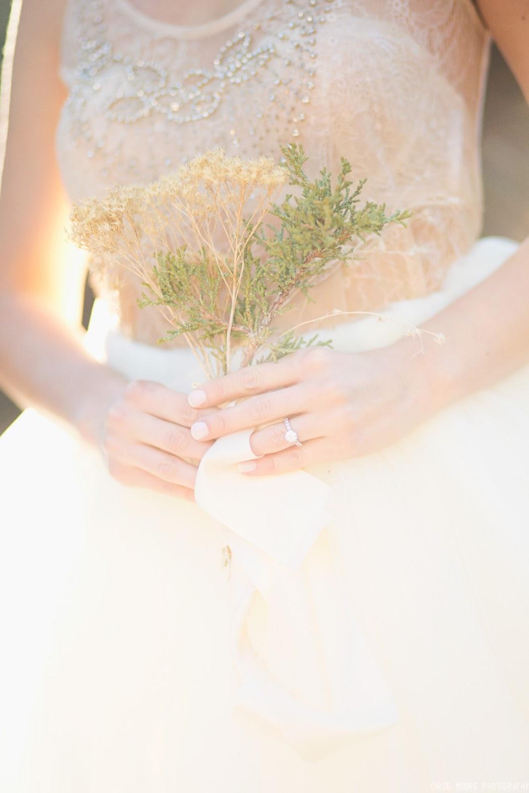 Chloe Moore Photography The Blog The Ballerina Bride