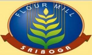 Lowongan Kerja PT Sriboga Flour Mill Semarang Juni 2015