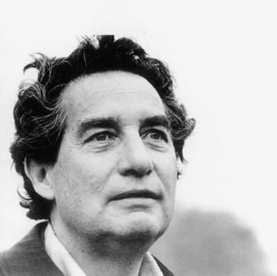 octavio paz homage to