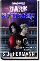 Morium: Dark Horizons