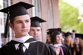 http://www.google.com/imgres?imgurl=http%3A%2F%2F2.bp.blogspot.com%2F-cY3Ux3duf34%2FTme-r4amqeI%2FAAAAAAAAABk%2F1gXlaFuC29o%2Fs1600%2Fcollege-students_best.jpg&imgrefurl=http%3A%2F%2Fbestcollegestudent.blogspot.com%2F&h=467&w=700&tbnid=tFaKXJP04TxNwM%3A&zoom=1&docid=sz_aHw1QLupLmM&ei=FM12VP6PMoresATinoL4Cw&tbm=isch&ved=0CCUQMygJMAk&iact=rc&uact=3&dur=395&page=1&start=0&ndsp=25