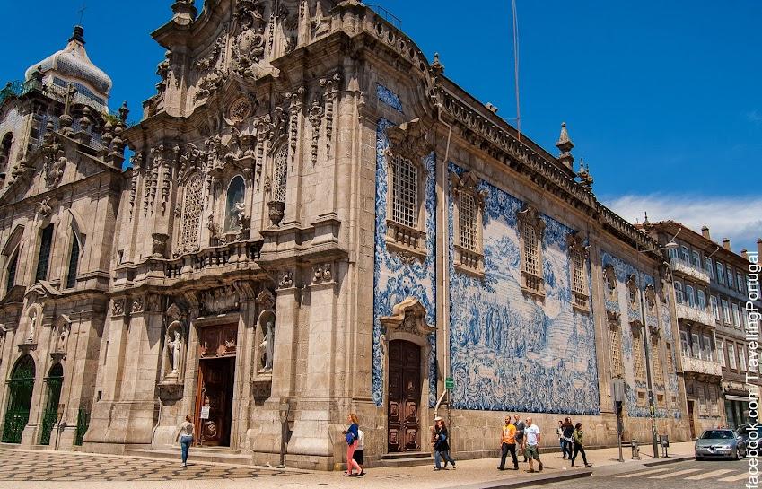 igreja_do_carmo_oporto