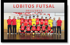LOBITOS 2011/2012