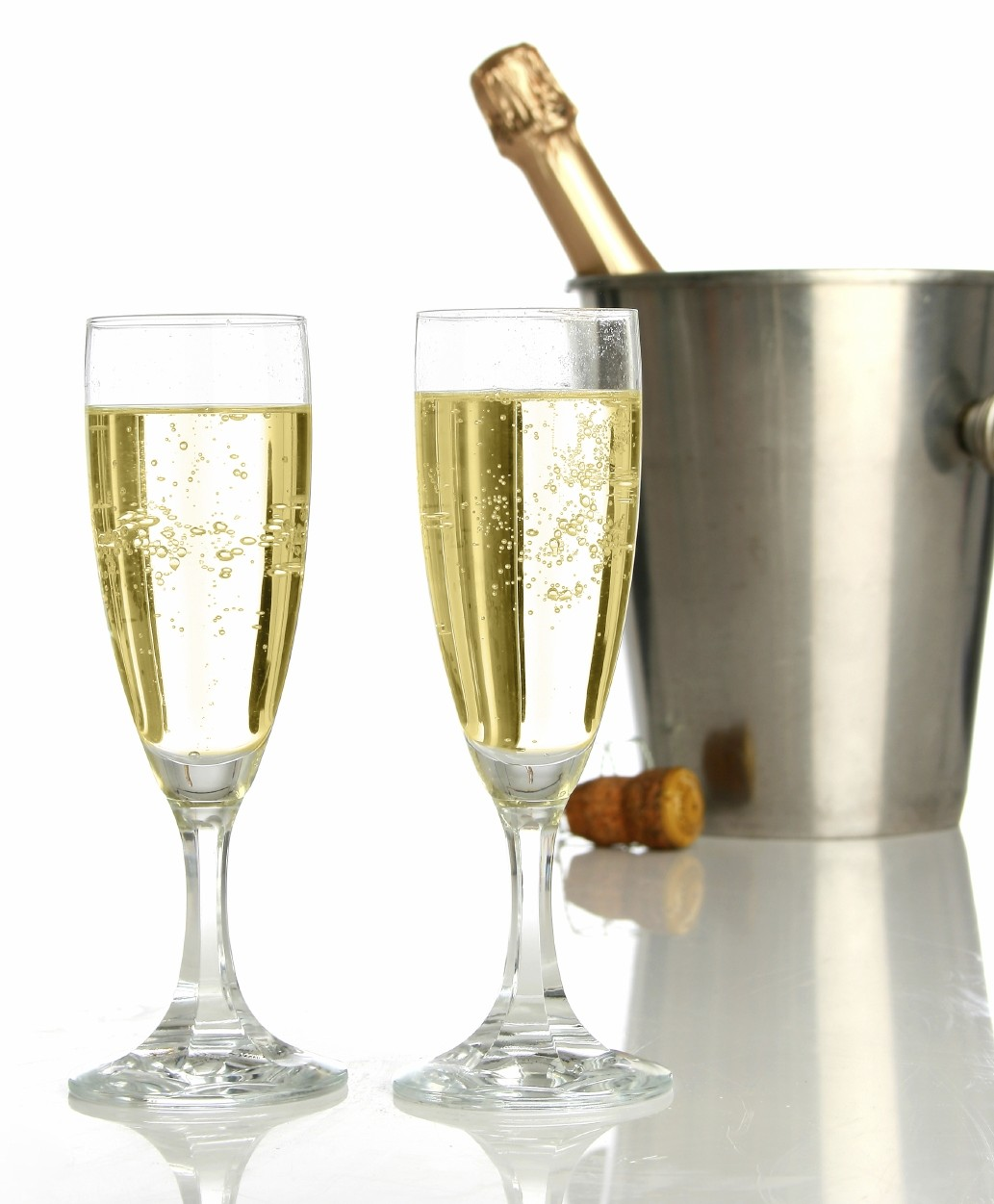 Welcome to ajetun 39 s blog nigeria is the second fastest for Copas de champagne