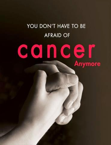 Terapi Pengobatan Kanker dengan Lintah Klinik BRC Cirebon