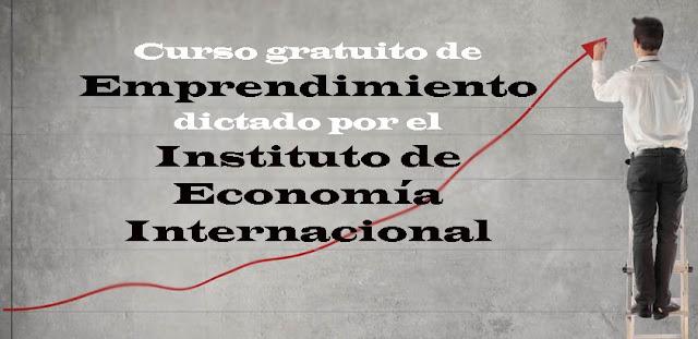 www.libertadypensamiento.com 841 x 409