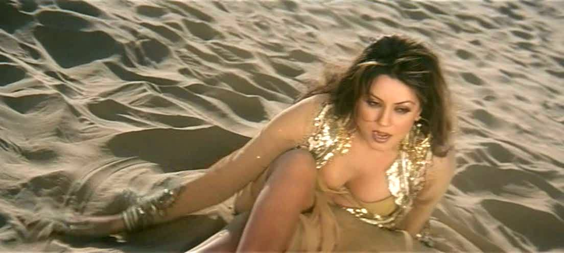 Congratulate, Mahima chaudhari sex porn consider, that