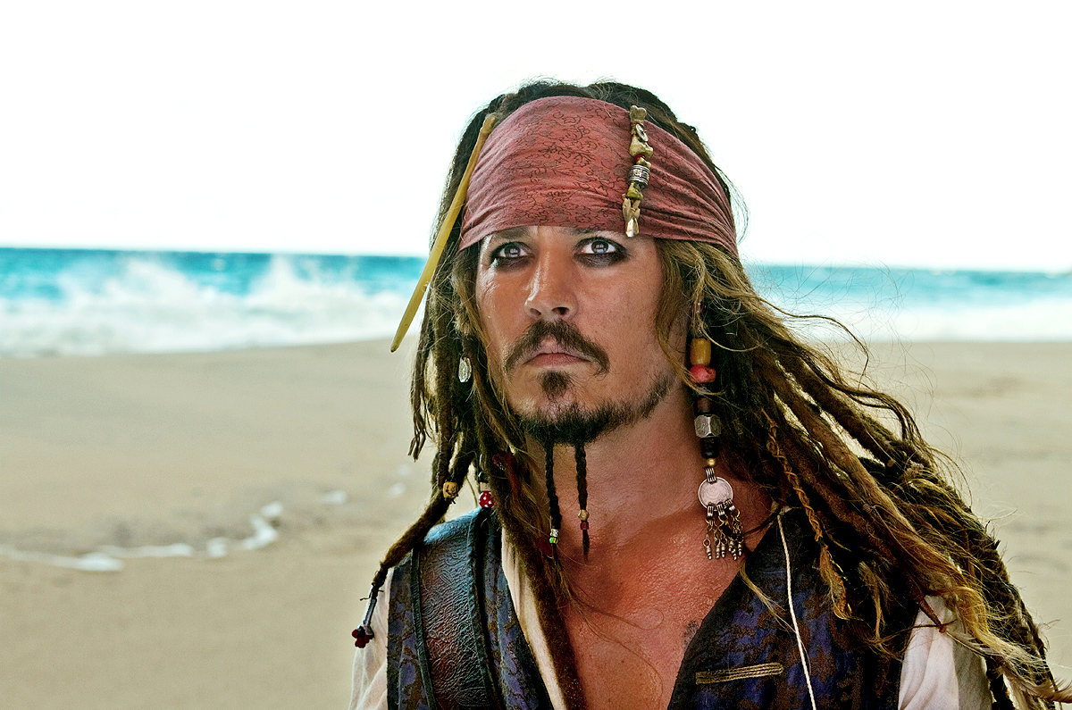 Pirates Of The Caribbean Quotes Pirates Of The Caribbean 5 Jack Sparrow Quotes