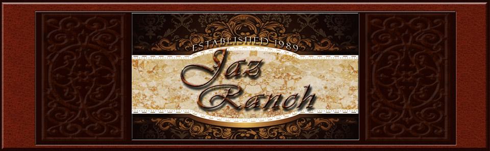 Jaz Ranch Gallery