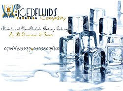 STRICTLY DRINKS FOR YOUR EVENTS