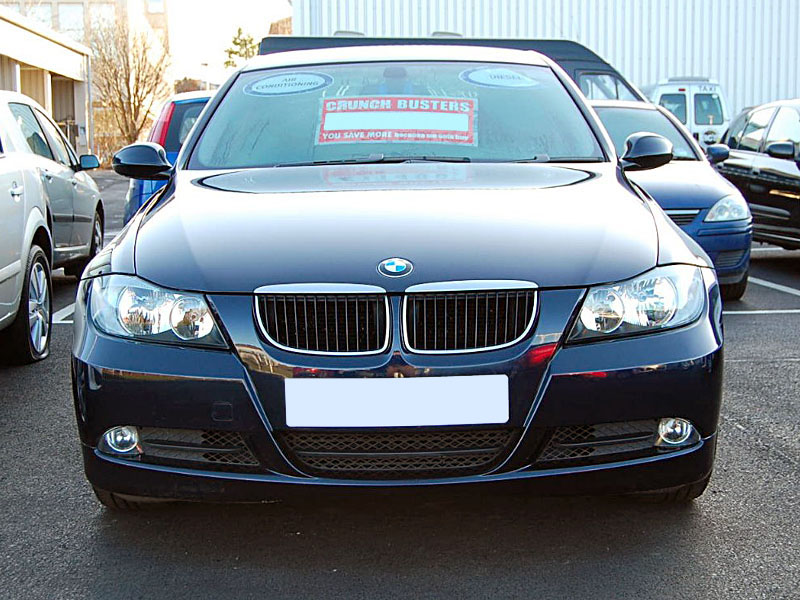 Cheap Bmw Cars For Sale
