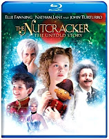 The Nutcracker in 3D 2010