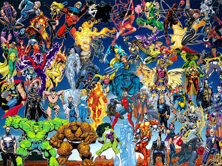 best quality marvel wallpaper hd