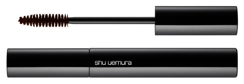 Shu Uemura Ultimate Natural Mascara Review