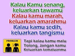 tangisan
