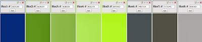 http://1.bp.blogspot.com/-dVCcykEZKUU/UuELjOsNjeI/AAAAAAAADRs/6_9RPWxdaB0/s1600/Freedom-U+color+scheme.jpg