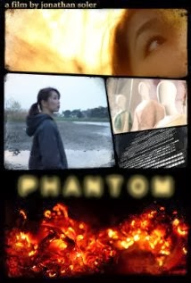 Phantom (2013) - Movie Review