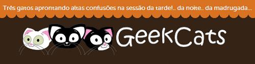 https://geekcats.com/br/