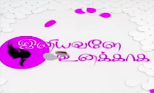 Inniyavalae Unakaga with RTN.T.Daisy Saran 22-12-2016 Sathiyam tv Show