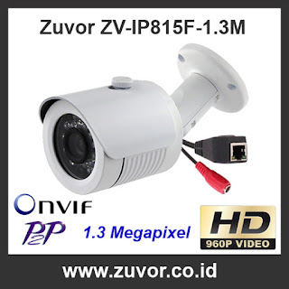 ip815f 1 3m Daftar Harga IP Camera September 2015