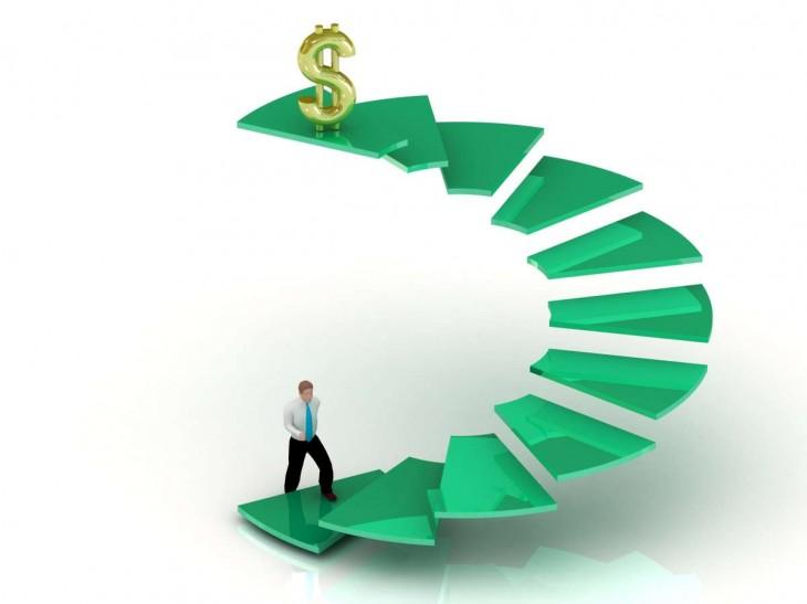 Forex market tips provider