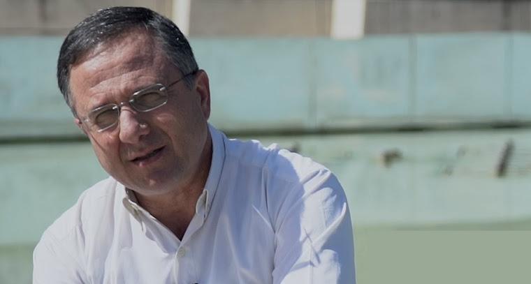 Γιώργος Περδίκης