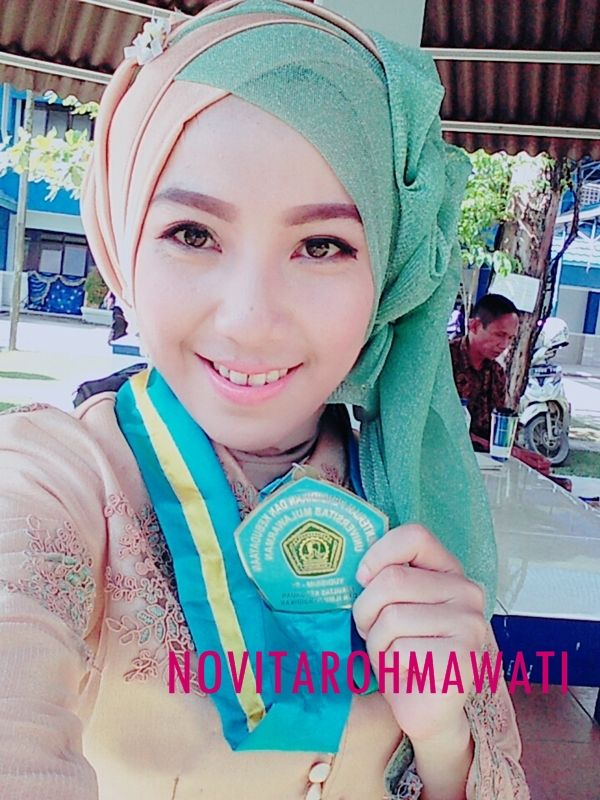 Tutorial Hijab Pesta Dan Wisuda Hijab Paris By | Share The