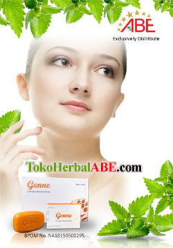 sabun-kolagen-genne-toko-herbal-abe
