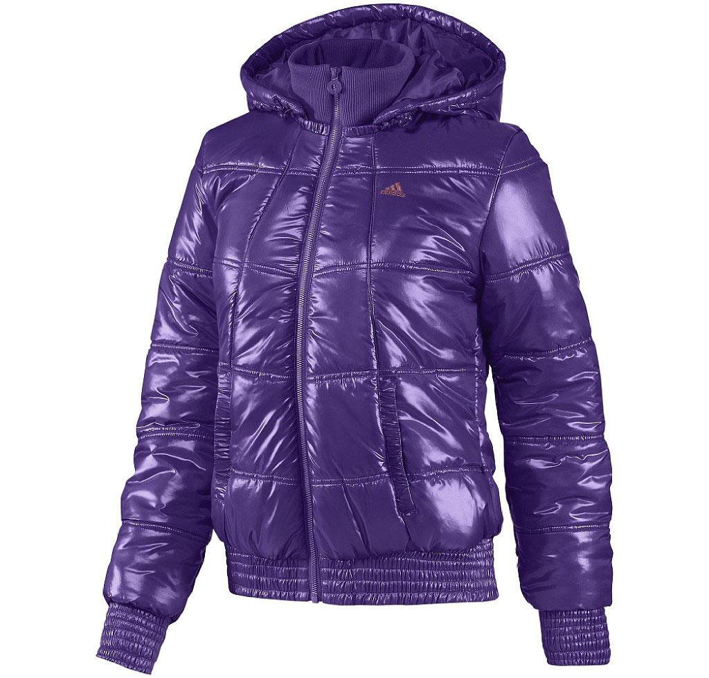 женские куртки весна 2015